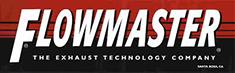 flowmaster_logo